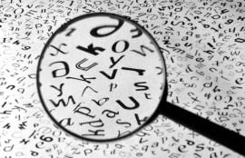 Las Palabras Claves, son muy importantes para el SEO