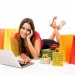 Consejos para aumentar las ventas usando Redes Sociales