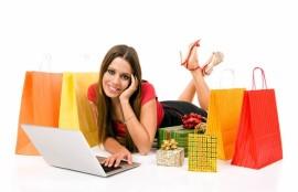 Consejos para aumentar las ventas utilizando redes sociales