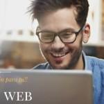 Optimización de Sitios Web para los Motores de Búsqueda