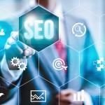 Beneficios de utilizar técnicas SEO para un mejor posicionamiento en Google
