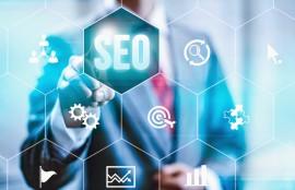 Beneficios de utilizar técnicas SEO para posicionamiento en Google