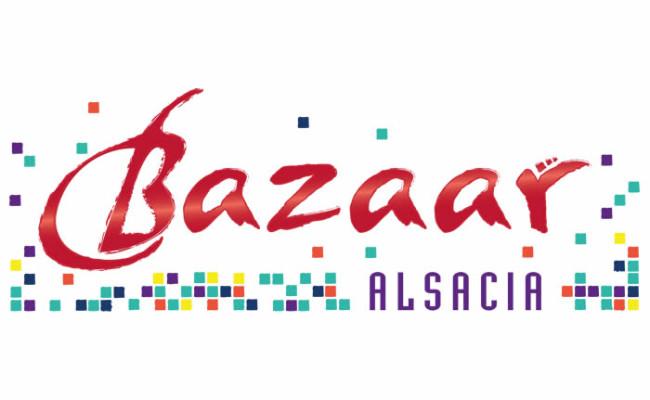 bazaar-alsacia