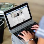 Diferencia entre Marketing Digital y Marketing en Medios Sociales