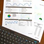 10 Maneras de Optimizar tu Sitio Web