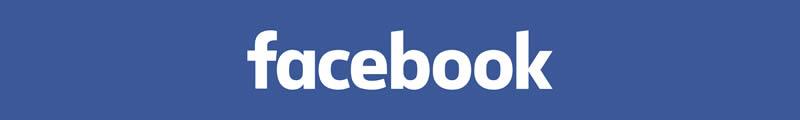 Manejo de cuentas de Facebook