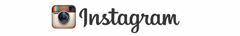 Manejo de Instagram
