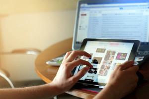 Marketing Digital y Diseño Web