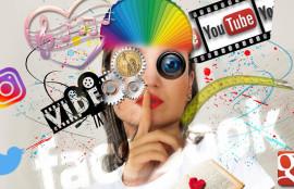 7 maneras de aumentar el tráfico web usando Redes Sociales