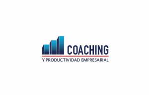 Coaching y Productividad Empresarial