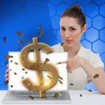 ¿Por qué contratar una Empresa de Marketing Digital?