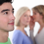 ¿Cómo reconocer a los influyentes de las Redes Sociales?