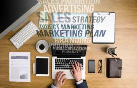 5 Tendencias del Marketing de Contenidos que deben seguir las marcas