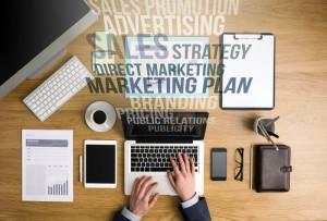 Tendencias del Marketing de Contenidos