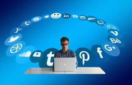 La revolución de las redes sociales llevan a un cambio empresarial