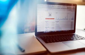 Aumentar el tráfico de un sitio web