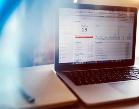 2 formas sencillas para aumentar el tráfico de un sitio web