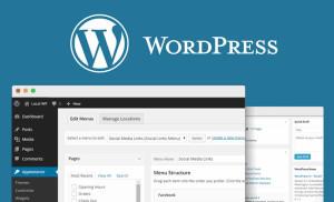 8 beneficios de usar WordPress en su sitio web