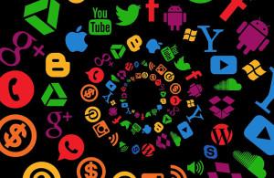 El marketing en redes sociales es muy importante para su negocio