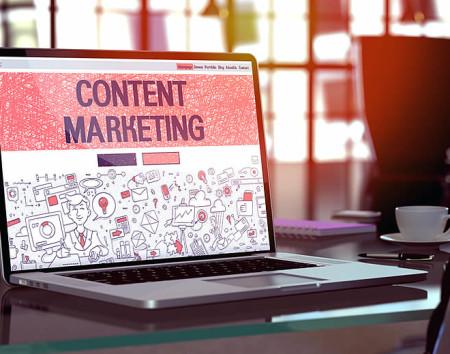 Secretos para hacer estrategias de marketing de contenidos más efectivas (Parte I)