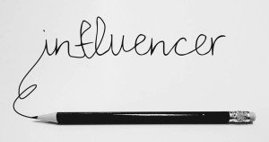 Estrategias de Influencer Marketing