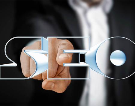 4 Principios Básicos de SEO para Pequeñas Empresas