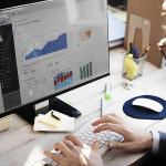 Las 5 mejores maneras de aumentar el tráfico a su sitio web