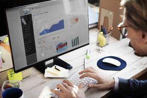Incrementar el tráfico a su sitio web es fundamental para una productividad de calidad de su negocio. Nuevos y mejores clientes sabrán de su negocio
