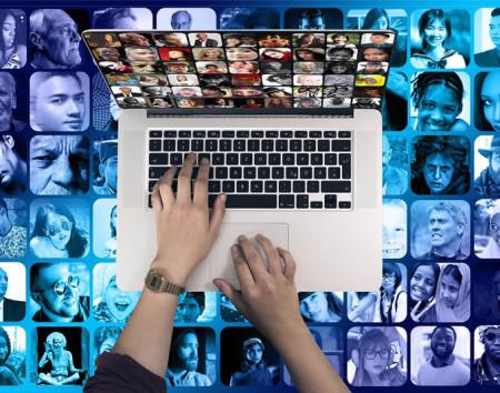 5 razones para utilizar Servicios de Marketing Digital para impulsar su negocio