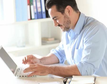 La mejor estrategia para ganar dinero con SEO
