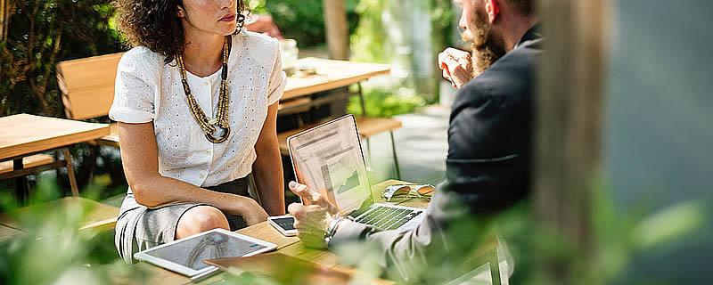 El SEO hace su blog eficaz. 10 Consejos para saber cómo hacerlo.