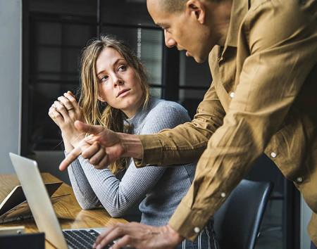 ¿Cómo trabajar con influencers para que las campañas verdaderamente funcionen?