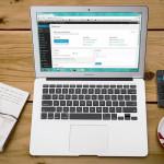 ¿Qué hace que WordPress para comercio electrónico sea la mejor opción para las pequeñas tiendas?