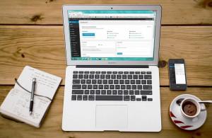 Usar WordPress para comercio electrónico