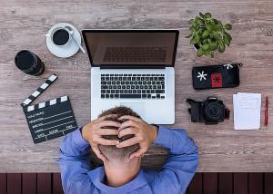 Usted probablemente ha leído blogs antes, pero ¿alguna vez ha considerado la creación de su propio blog?, ser parte de los blogueros principiantes....