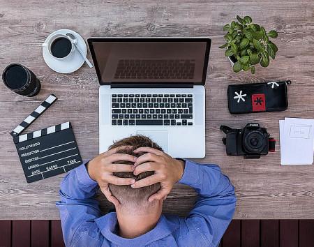 Consejos poderosos para blogueros principiantes
