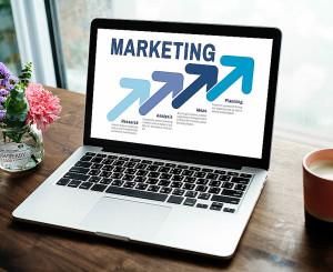El marketing de contenido consiste en crear contenido atractivo, útil y con valor agregado para los lectores, que a menudo forma la base para un proyecto...