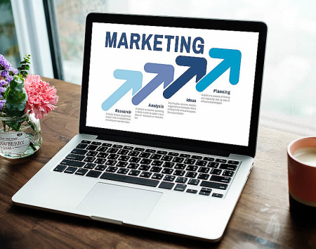 Como crear contenido atractivo para técnicas de Content Marketing