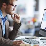 Recomendaciones básicas para mejorar el SEO de su sitio web