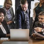 8 cosas que todo profesional del Marketing Digital debería saber