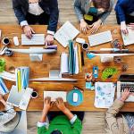 ¿Qué hacen las agencias de marketing digital?