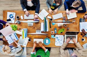 Hay una pequeña diferencia entre una agencia de marketing y lo qué hacen las agencias de marketing digital. Lea este por para que sepa al momento de...