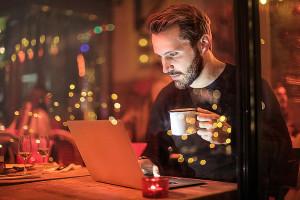 Haga viral su blog en Internet y tendrá mayores posibilidades de clientes...