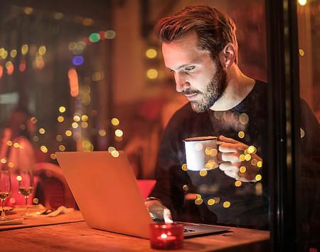 Consejos para hacer que su Blog sea viral en Internet