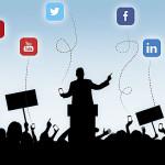 Usando Marketing Digital en Campañas Políticas