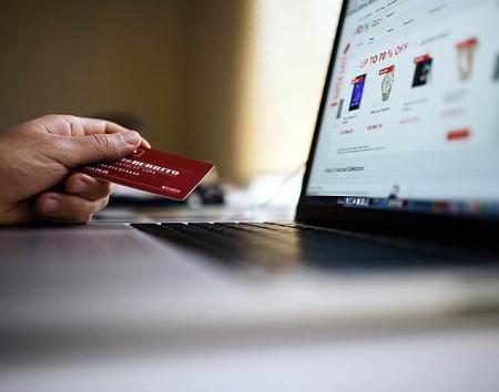 7 Pasos para montar una Tienda de eCommerce exitosa