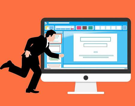 ¿Cómo el SEO orgánico puede ayudar a incrementar el tráfico web?