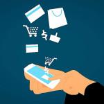 Formas inteligentes de usar las Redes Sociales para impulsar su eCommerce