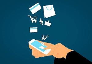 Las Redes sociales para impulsar su ecommerce son esenciales y muy...