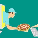 ¿En realidad se puede automatizar un negocio en Internet?